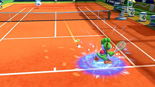 Image 5 for Mario Tennis Ultra Smash