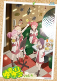 Thumbnail 2 for Yuru Yuri 2 Vol.4