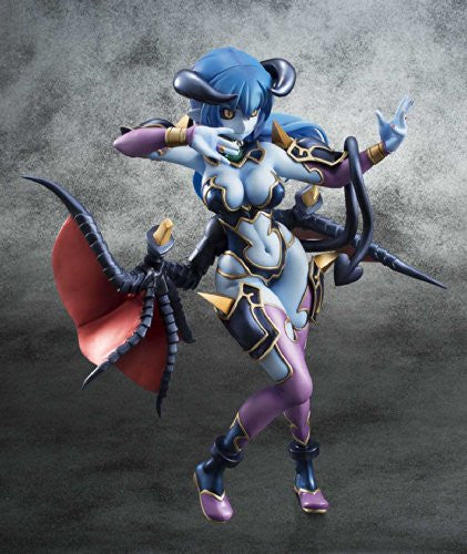 Image 7 for Shinrabanshou Chocolate - Astaroth - Excellent Model - 1/8 (MegaHouse)