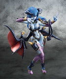 Thumbnail 7 for Shinrabanshou Chocolate - Astaroth - Excellent Model - 1/8 (MegaHouse)