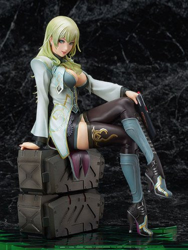 Image 2 for Border Break - Fiona - 1/7 - Yamashita Shunya ver. (Wing)
