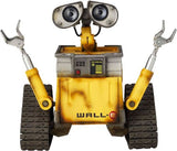 Thumbnail 3 for WALL-E - Revoltech - Revoltech Pixar Figure Collection - 2 (Kaiyodo Pixar The Walt Disney Company)