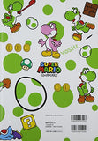 Thumbnail 2 for With Yoshi   Book Plus Tote Bag