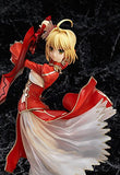 Thumbnail 7 for Fate/EXTRA - Saber EXTRA - 1/7 (Good Smile Company)