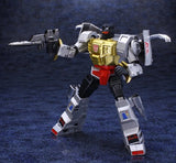 Thumbnail 4 for Transformers - Grimlock - EX Gokin (Art Storm)