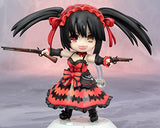 Thumbnail 8 for Date A Live II - Tokisaki Kurumi - Nanorich - Voice Collection (Griffon Enterprises)