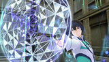 Thumbnail 11 for Mahouka Koukou No Rettousei: Out of Order [Limited Edition]