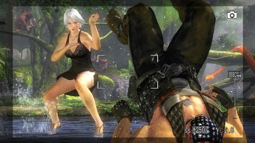 Image 6 for Dead or Alive 5 Collector's Edition
