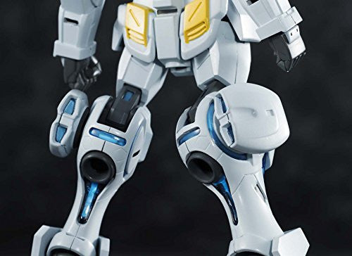 Image 7 for Gundam Reconguista in G - YG-111 Gundam G-Self - Robot Damashii - Robot Damashii <Side MS> (Bandai)
