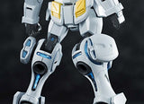 Thumbnail 7 for Gundam Reconguista in G - YG-111 Gundam G-Self - Robot Damashii - Robot Damashii <Side MS> (Bandai)