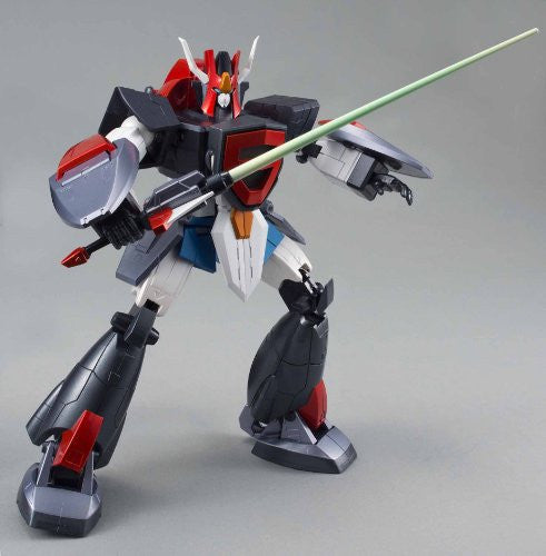 Image 5 for Chouriki Robo Galatt - Galatt - Variable Action Hi-Spec (MegaHouse)