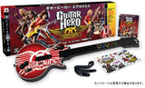Thumbnail 1 for Guitar Hero: Aerosmith Bundle