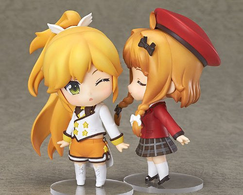 Image 6 for Fantasista Doll - Sasara - Nendoroid #397 (Good Smile Company)