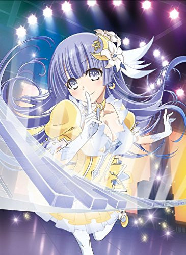 Image 2 for Date A Live 2 Vol.3 [Blu-ray+CD]