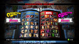 Thumbnail 8 for Ultimate Marvel vs. Capcom 3