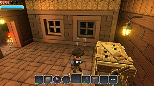 Image 12 for Portal Knights