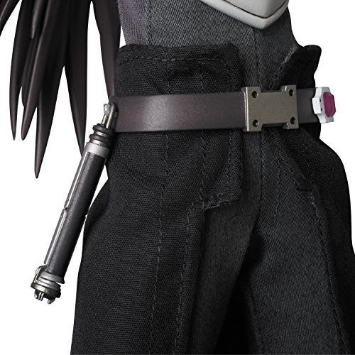Image 7 for Sword Art Online II - Kirito - Real Action Heroes #700 - 1/6 (Medicom Toy)