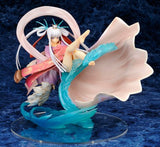 Shining Wind - Houmei - 1/8 (Alter) - 2