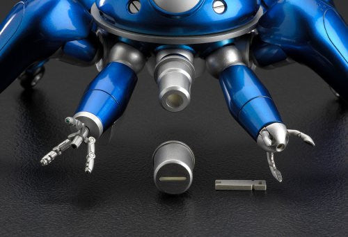 Image 8 for Koukaku Kidotai S.A.C. - Tachikoma - GOODSMILE Alloy (Good Smile Company)