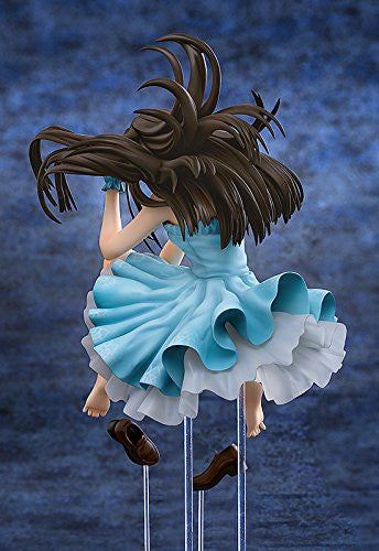 Image 4 for iDOLM@STER Cinderella Girls - Shibuya Rin - 1/8 (Phat Company)
