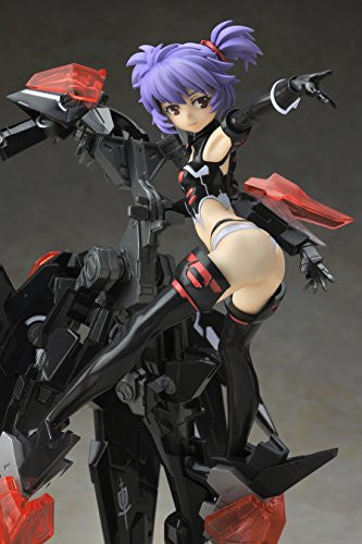 Image 12 for Busou Shinki - Altines (Ques Q)