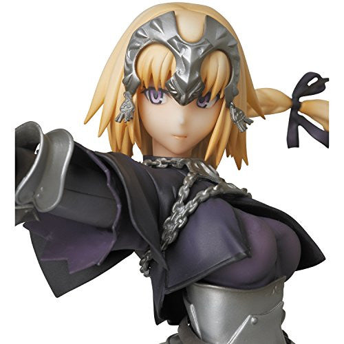 Image 3 for Fate/Apocrypha - Jeanne d'Arc - Perfect Posing Products - 1/8 (Medicom Toy)