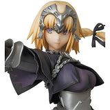 Thumbnail 3 for Fate/Apocrypha - Jeanne d'Arc - Perfect Posing Products - 1/8 (Medicom Toy)