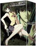Thumbnail 1 for Phantom - Requiem For The Phantom - Mission-1 [Limited Edition - Ein Hen]