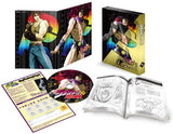 Jojo's Bizarre Adventure Vol.9 [Limited Edition] - 1