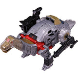 Transformers - Sludge - Power of the Primes PP-14 (Takara Tomy) - 4