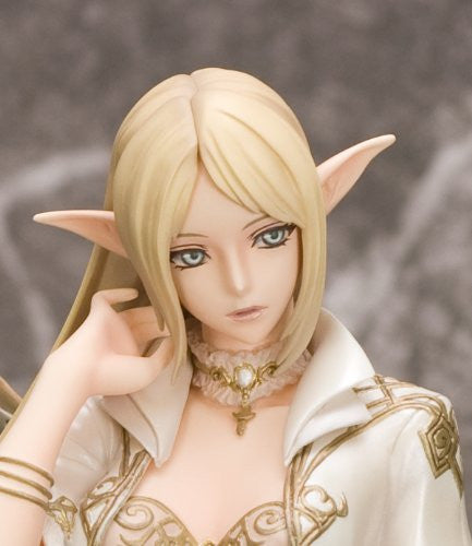 Image 5 for Lineage II - Elf - 1/7 (Orchid Seed)