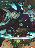 Thumbnail 2 for Blue Exorcist / Ao No Exorcist 6