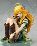 Thumbnail 2 for The Idolmaster (TV Animation) - Hoshii Miki - 1/8 (Phat Company)