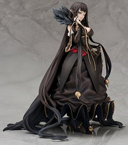 Image 6 for Fate/Apocrypha - Semiramis - 1/8
