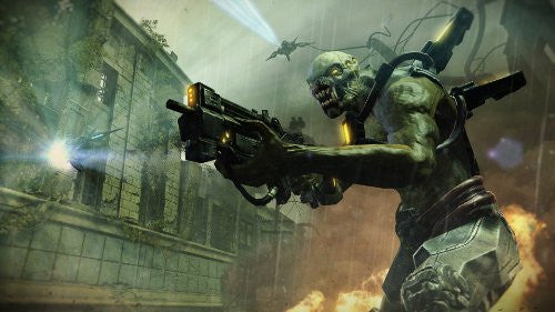 Image 9 for Resistance 3