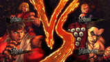 Thumbnail 2 for Street Fighter X Tekken