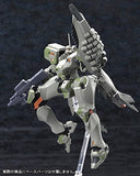 Thumbnail 5 for Muv-Luv Alternative Schwarzesmarken - MiG-21 Balalaika - Theodor Eberbach Type (Kotobukiya)