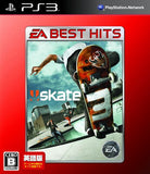 Thumbnail 2 for Skate 2 + Skate 3 Double Value Pack [EA Best Hits]