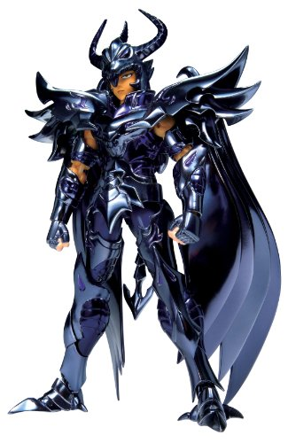 Image 1 for Saint Seiya - Wyvern Rhadamanthys - Saint Cloth Myth - Myth Cloth (Bandai)