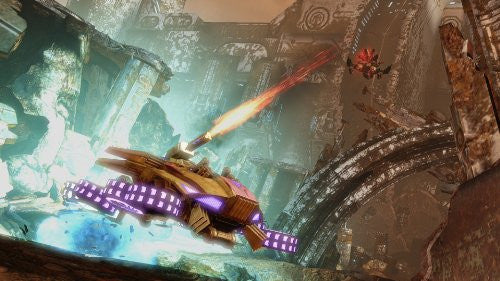Image 5 for Transformers: Rise of the Dark Spark