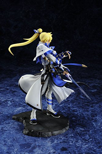 Image 4 for Guilty Gear Xrd -Sign- - Ky Kiske - 1/8 (Embrace Japan)