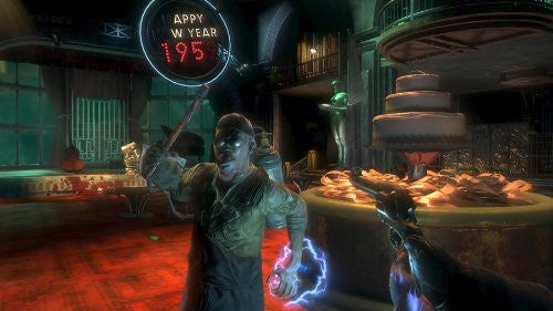 Image 4 for Bioshock 2