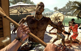 Dead Island [Double Zombie Pack] - 10