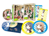 Thumbnail 1 for Yuru Yuri 2 Vol.4