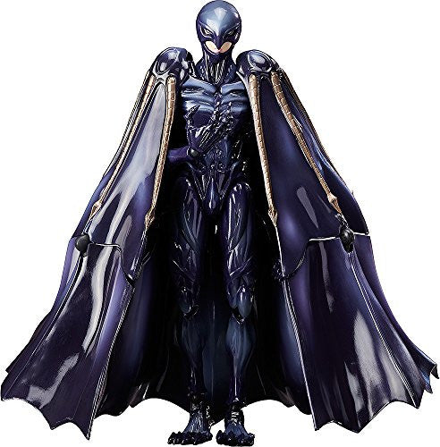 Image 1 for Berserk - Femto - Figma #SP-079 (FREEing)