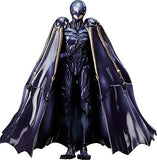 Thumbnail 1 for Berserk - Femto - Figma #SP-079 (FREEing)