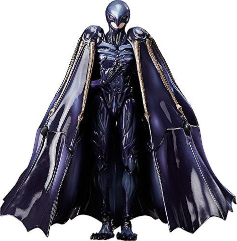 Image for Berserk - Femto - Figma #SP-079 (FREEing)