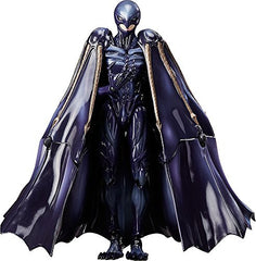Berserk - Femto - Figma #SP-079 (FREEing)