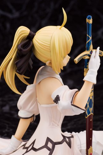 Image 11 for Fate/Stay Night - Saber Lily - 1/7 (Alphamax)