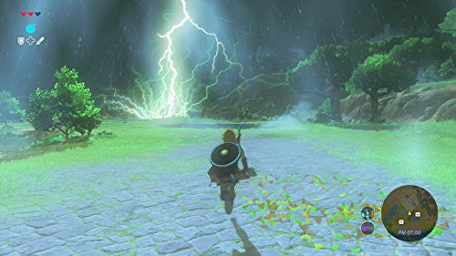 Image 12 for The Legend of Zelda: Breath of the Wild